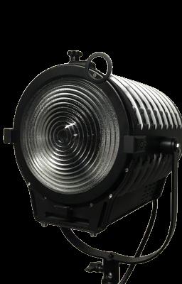 LED ALPHA 300