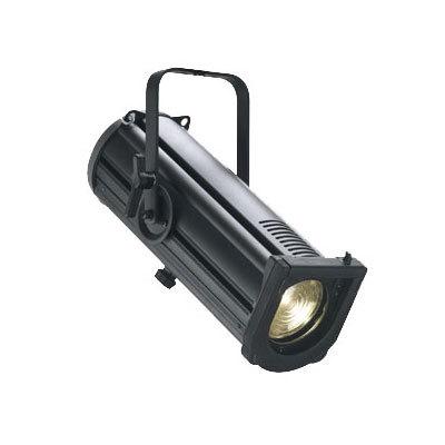 PLFRESNEL1 LED