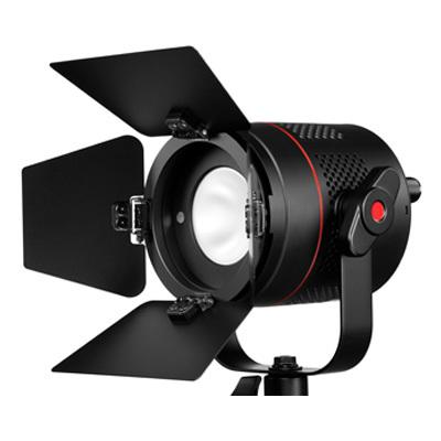 LED VALISE FIILEX 3xP360