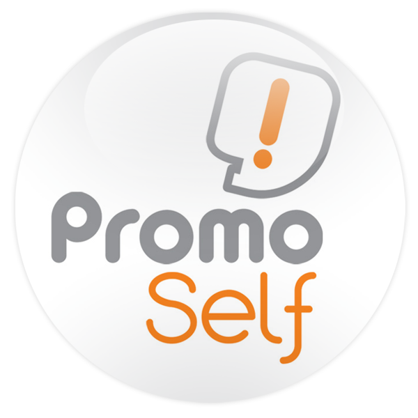 Promoself srl IT02686910619 | e-shop realizzato da Plumasitra.com