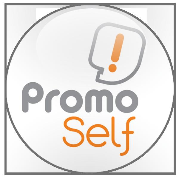 Promoself srl IT02686910619 | e-shop realizzato da Plumasitra.com