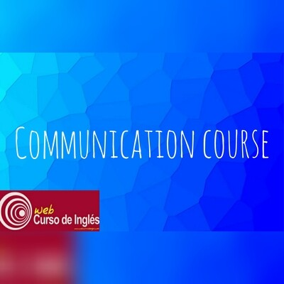 Communication Summer Course