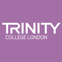 Material Trinity