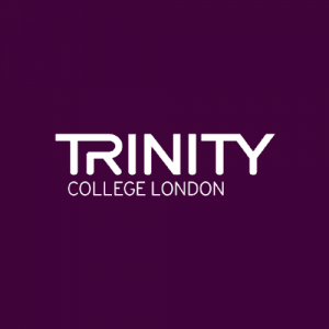 Trinity Full Training Course