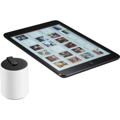 Bluetooth Solo Speaker 12 pcs Min