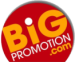 Big Promotion