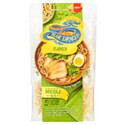 Blue Dragon Ramen Noodle Kit