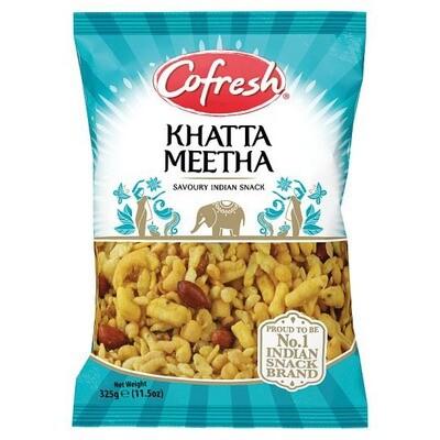 Cofresh Khatta Meetha