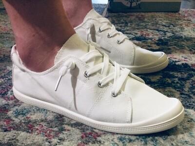 AAC- $23.00 Weeboo Casual Sneaker