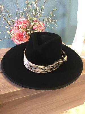 AAC-$90.00 Pinched Crown Rancher Hat