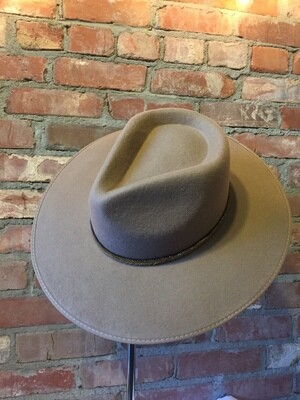 AAC-$90.00 Raine Hat