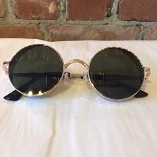 AAC-$20.00 Sun Glasses