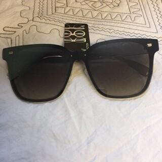 AAC-$18.00 Flat Top Sunglasses