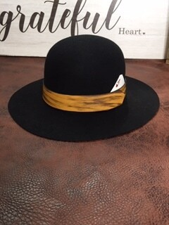 AAC - Rough Rider (HAT)