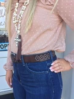 AAC - $65.99 Rock Star Cowgirl