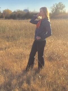 AAC - Wrangler Retro Denim Jacket
