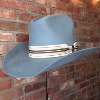 AAC - Let's Get Bent - Trooper Bailey Hat