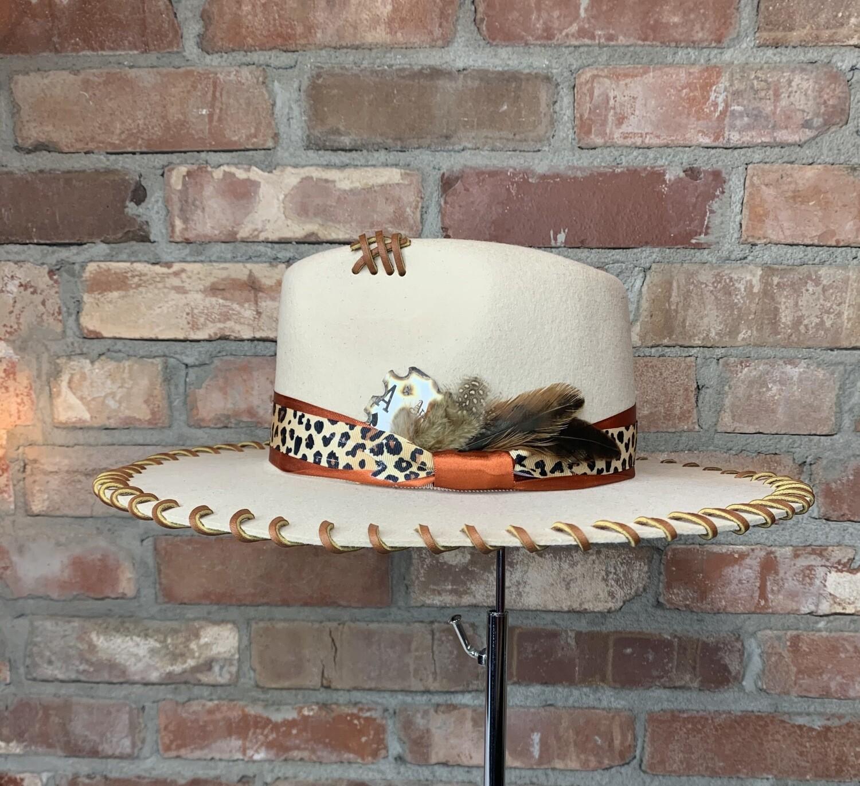 AAC - Not Your Average Maverick - Hat
