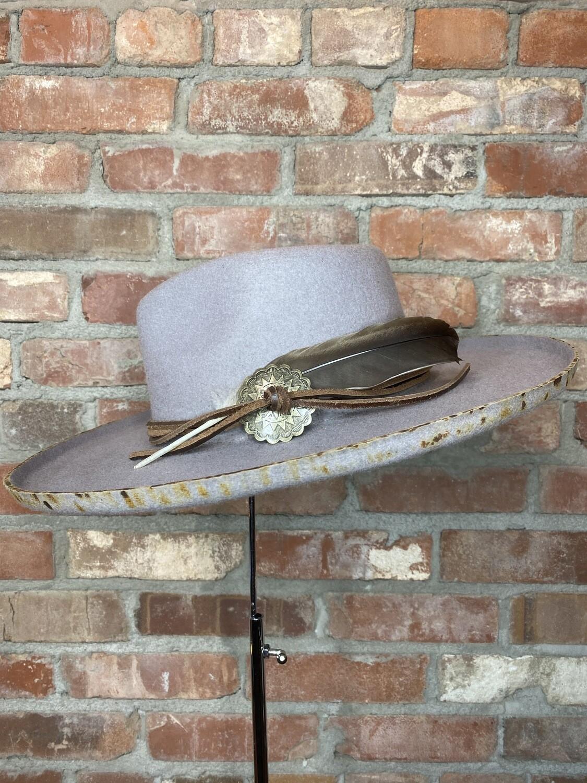 AAC - The Open Range - Felt Hat