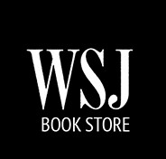 Diamond Media Group & wsjbookstore.com