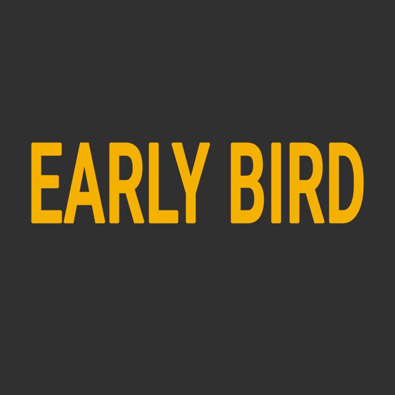 early_bird