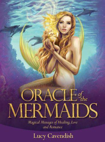 The Oracle of the Mermaids