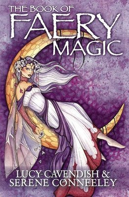 Faery Magic