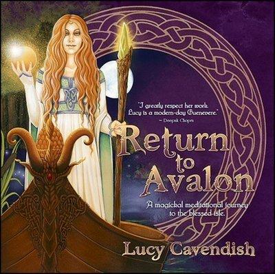 Return To Avalon