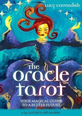 Oracle Tarot