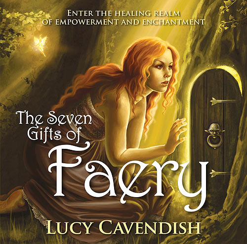 The Seven Gifts Of Faery