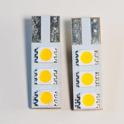 LEDBULBS - LED Replacement Bulbs