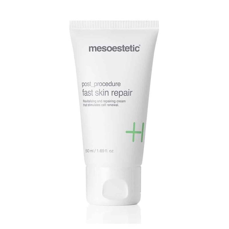 Mesoestetic Fast Skin Repair