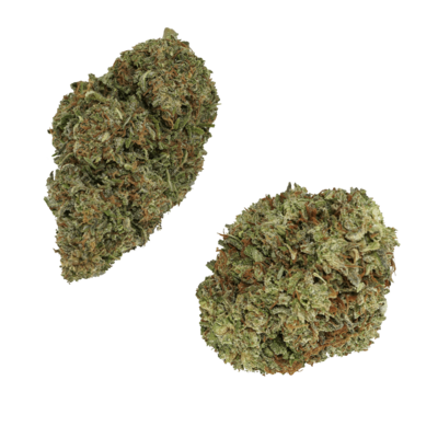 MOCA  CBD  Flowers 'Space' (5 grams) (Pack of 50 Units). Two Hundred and Fifty (250) grams total.