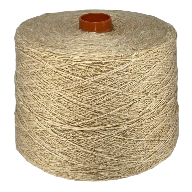 Silk Tussah, Servizi e setta, 100% шёлк, Savanna, 330 м