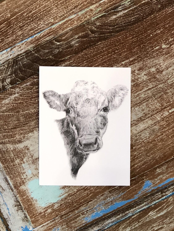 Annabelle art-card