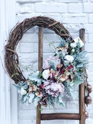 Wreath no.  197