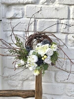 Wreath no. 209
