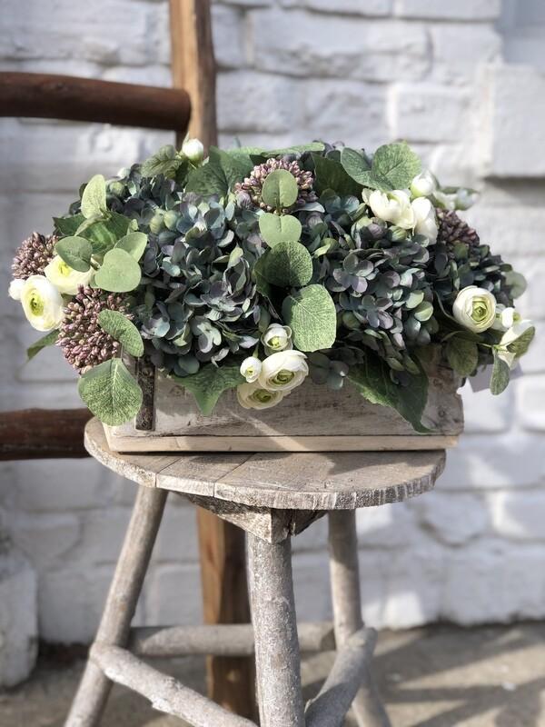 Floral no. 210