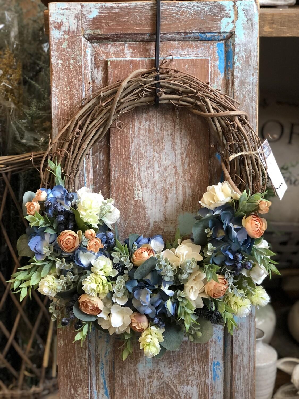 Wreath no. 225