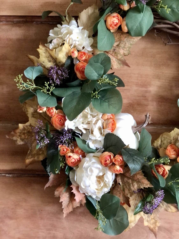 Wreath no. 231