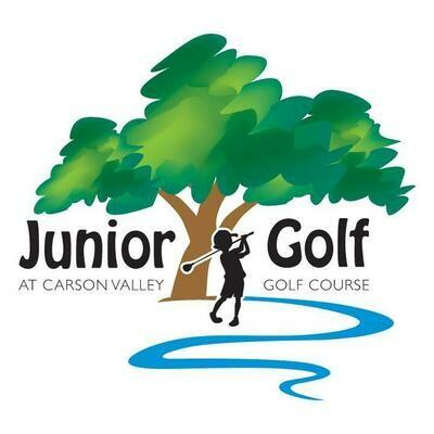 Junior Golf Pass 00010