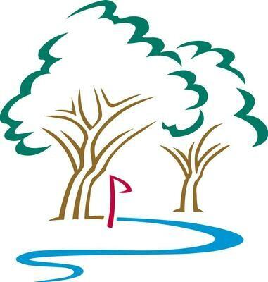 Carson Valley Club Membership 00005