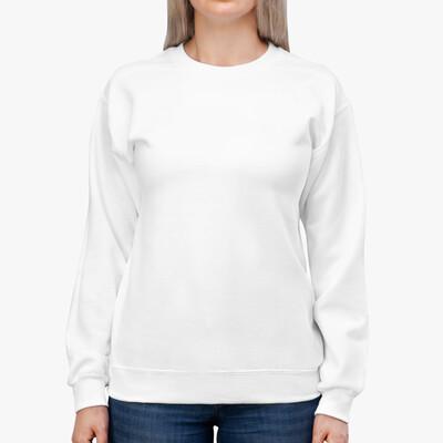 CUSTOM DESIGN - Gildan 18000 - Adult Sweatshirt