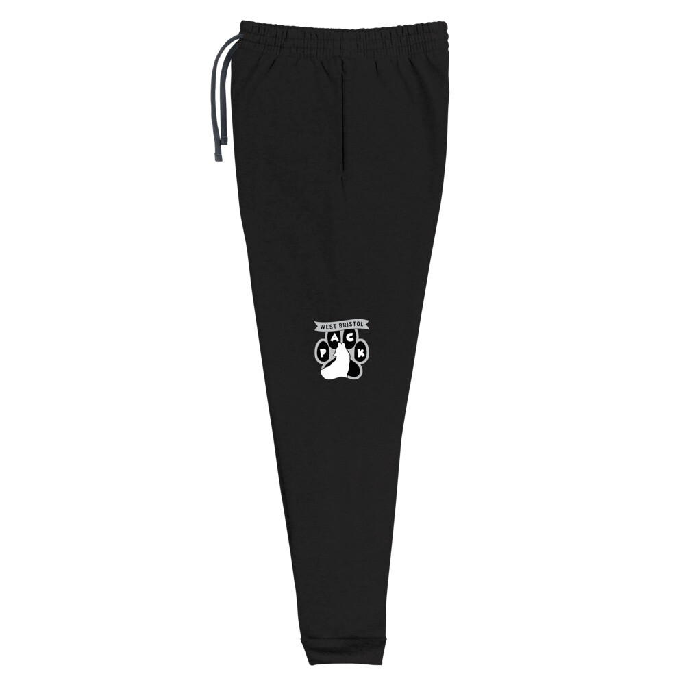 WB Pack (G2) - Unisex - Joggers - Jerzees 975MPR