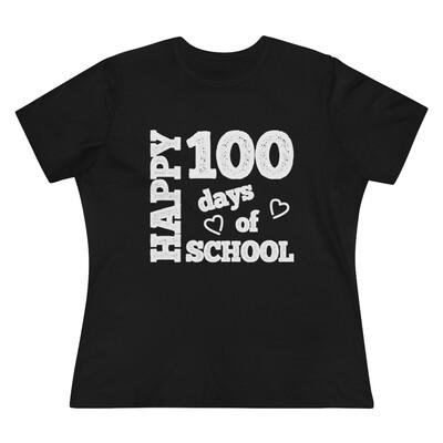 *100 Days 21-2 - 6400