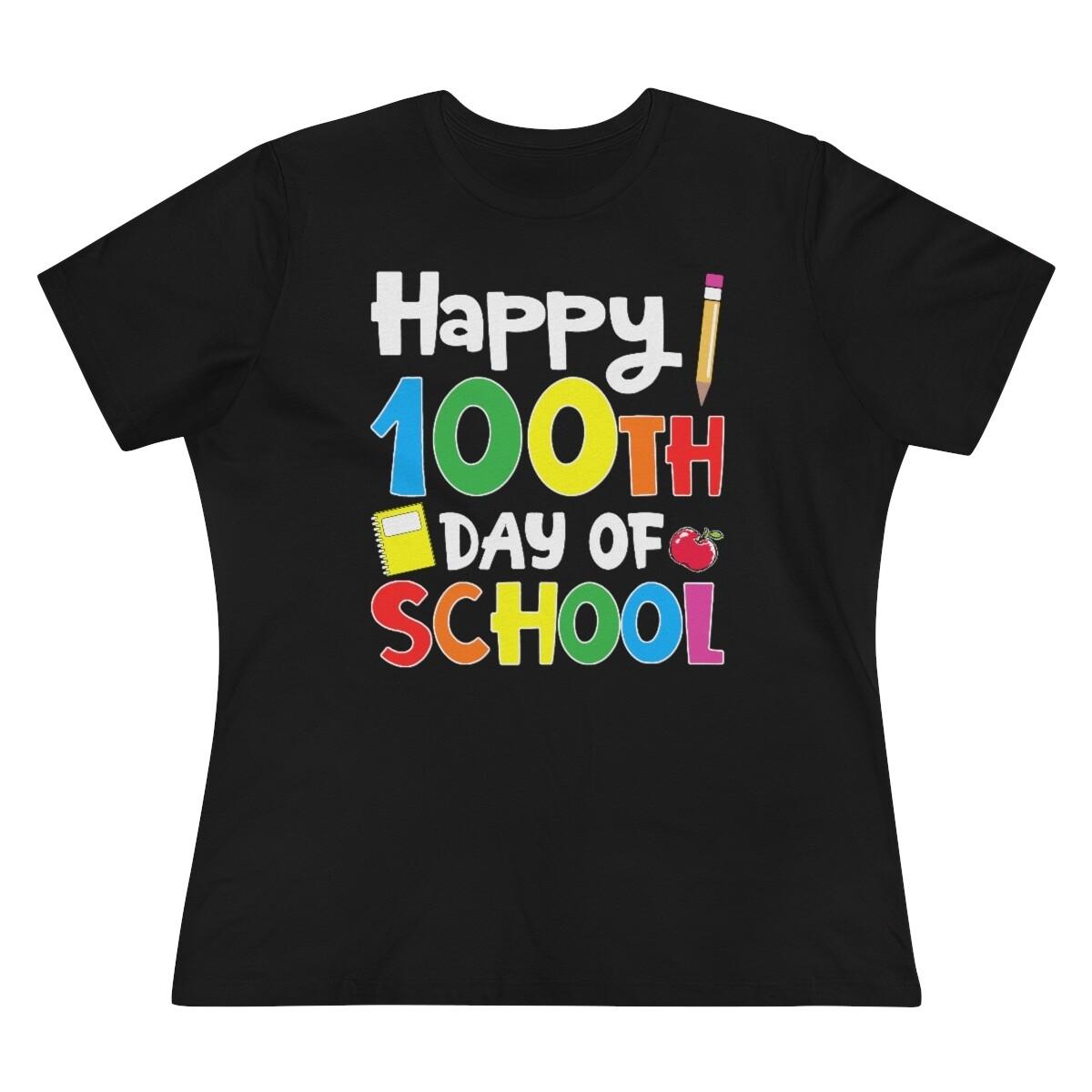 *100 Days 20 - 6400