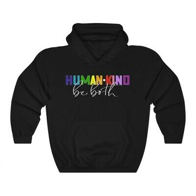 *Human•Kind - 18500