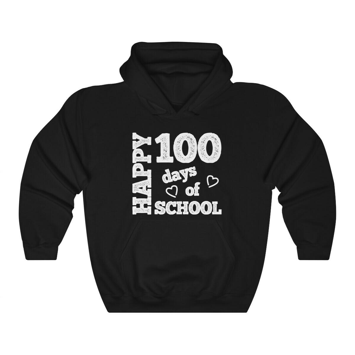 *100 Days 21-2 - 18500