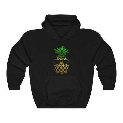 *Pineapple Head - 18500