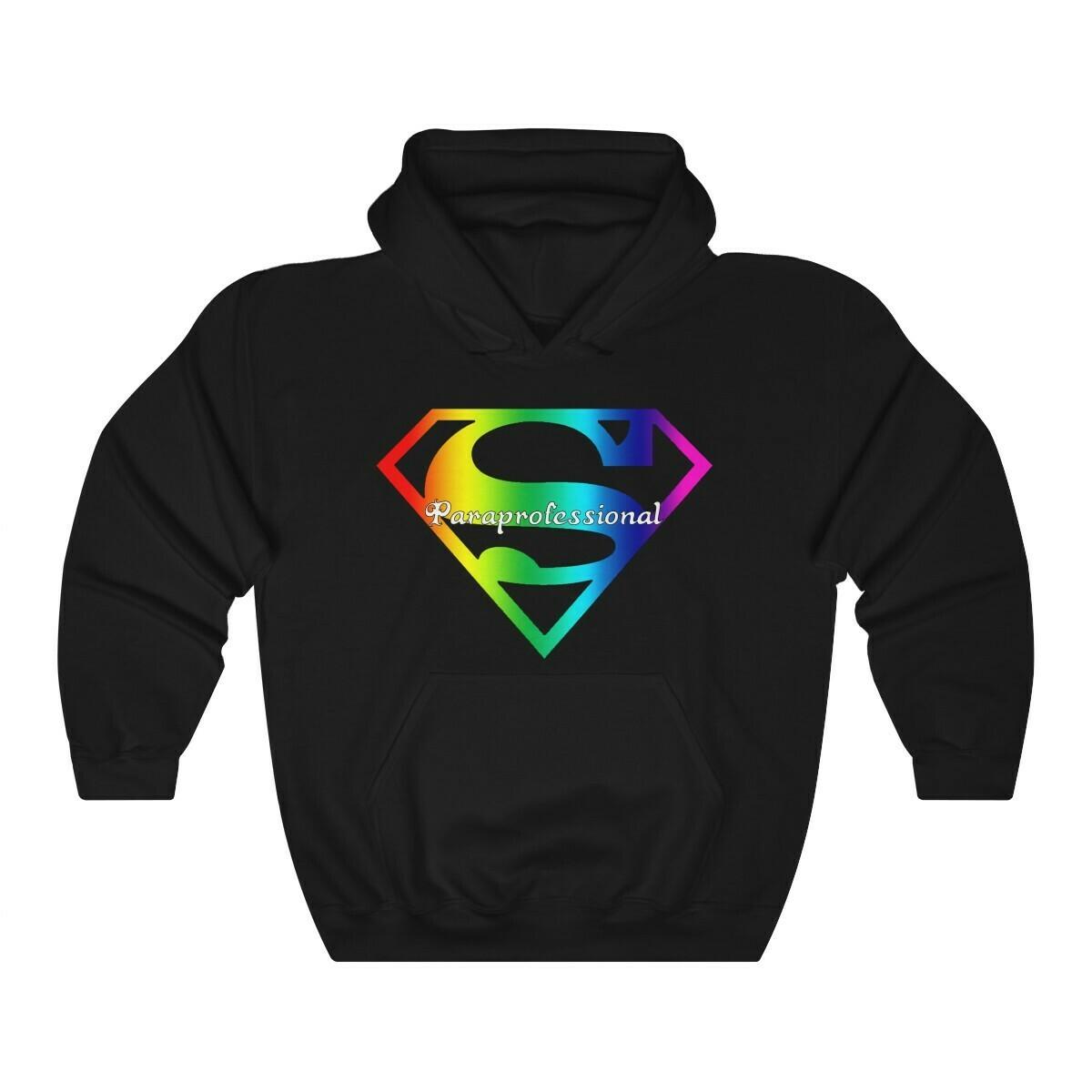*SuperPara - 18500